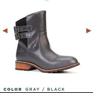 The Original Muck Boot Company